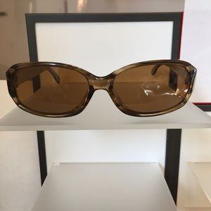 Nautica Polarized Sunglasses